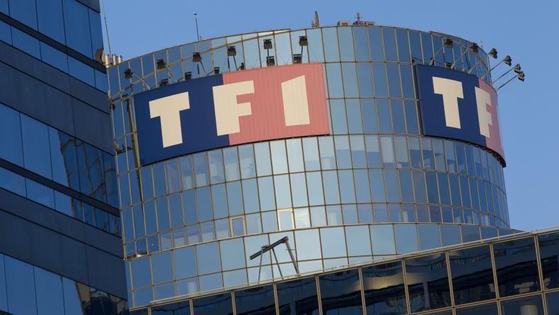 Photo de Médias: Canal+ ne diffusera plus des programmes de TFI sur son satellite