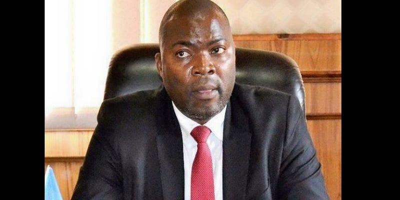 Photo de Zambie: Un ministre suspendu pour avoir giflé un député