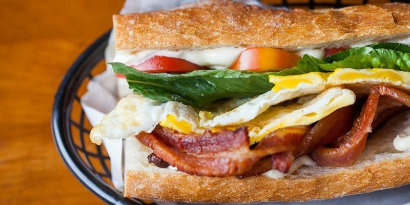 best-sandwich-1-blt_11