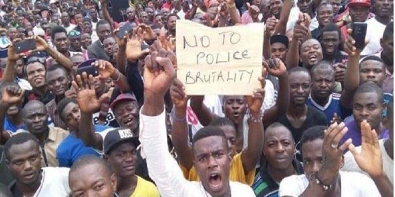 Photo de Cameroun: Un autre soldat tué dans la zone anglophone