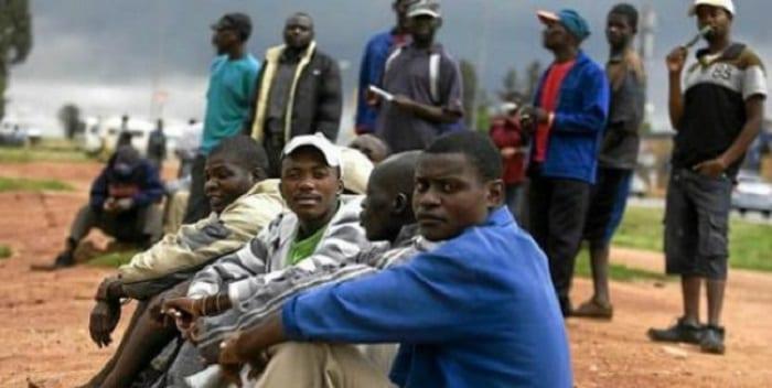 Photo de Poussée démographique et chômage des jeunes : La BAD détient la solution