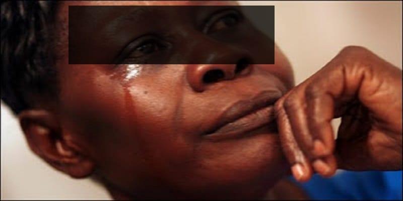 femme-battue-fille-violée