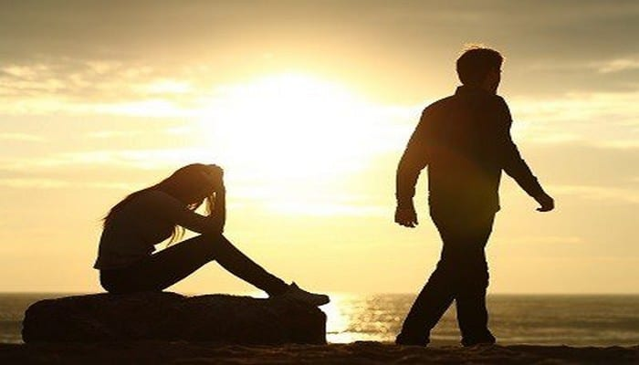 Photo de 6 risques à ne pas prendre quand vous n'êtes pas amoureux