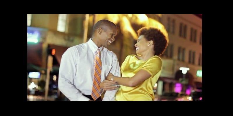 Photo de Couple: 5 secrets pour conquérir le cœur d'une ivoirienne