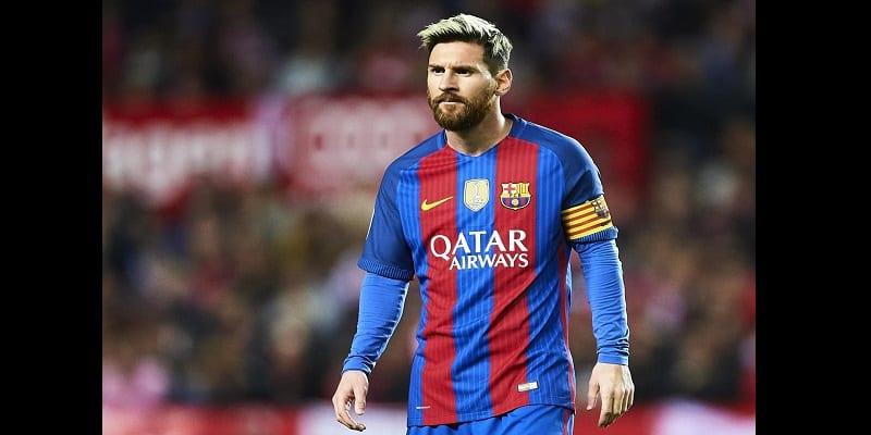 Photo de LDC/Chelsea-Barcelone: Messi réclame ces deux joueurs sur la liste des 11 entrants (photos)