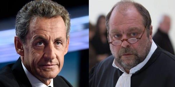 Photo de Affaire de garde à vue : un avocat s'attaque à la « faveur » faite à Sarkozy
