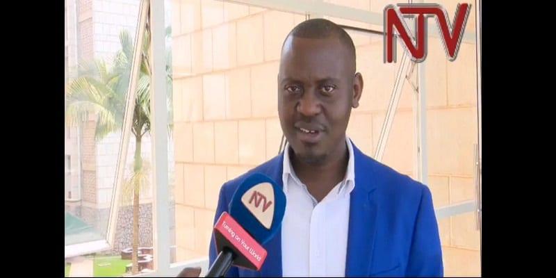 Photo de Ouganda: Un député conseille aux hommes de battre leurs épouses (vidéo)