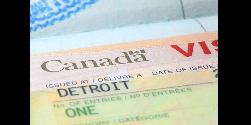 Photo de Évitez ces 7 erreurs pendant l'entretien pour l'obtention d'un visa