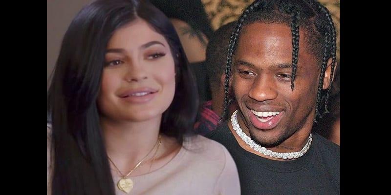 Photo de People: Kylie Jenner et Travis Scott déjà prêts pour un nouveau bébé?
