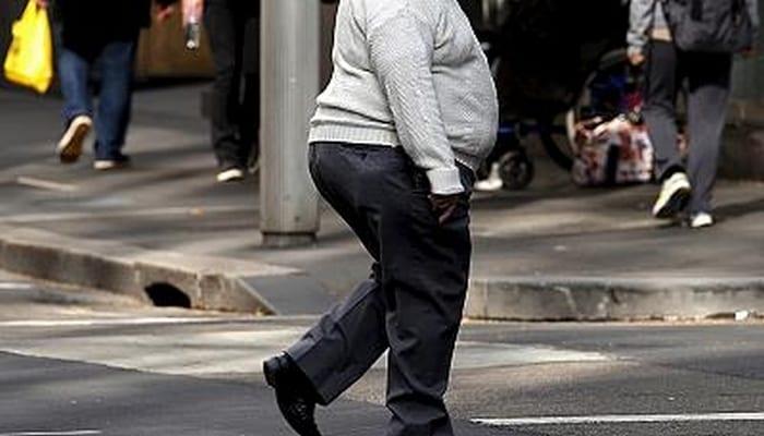 Photo de Santé: Ces mauvaises habitudes qui font prendre du poids