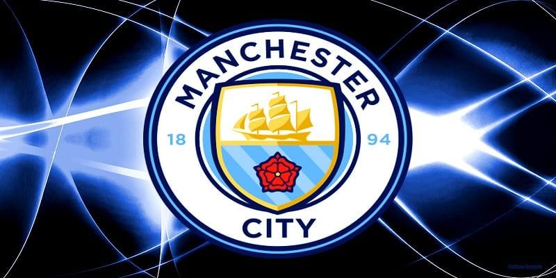 Photo de La Fifa inflige une amende de 340 000 euros à Manchester City