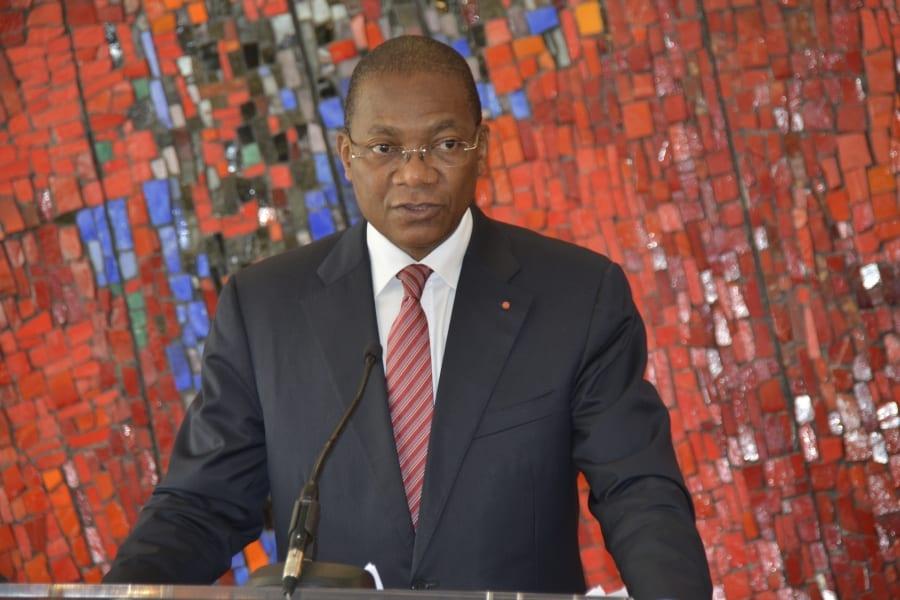 Photo de Côte d'Ivoire: Les mandats des maires et conseillers régionaux prolongés