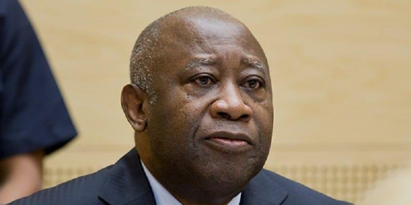 Photo de CPI/Demande de liberté provisoire de Gbagbo : voici la nouvelle décision des juges