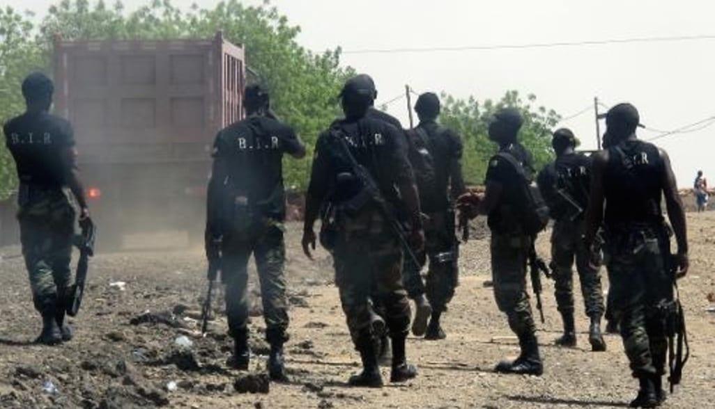 Photo de Cameroun: Plusieurs attaques armées sanglantes dans la zone anglophone