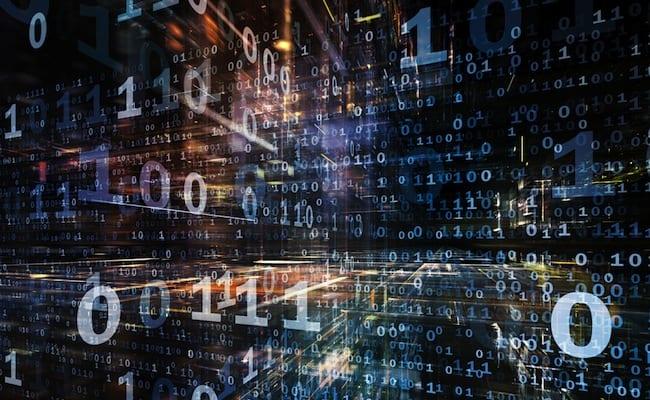 Photo de Technologie: Facebook diffuse les données de 2 millions de personnes  par erreur
