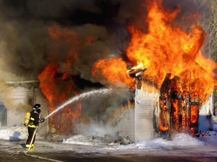 incendie-printanier14