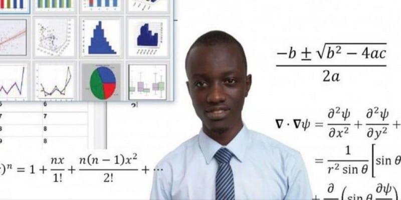 un-senegalais-cree-un-logiciel-pour-simplifier-les-maths-1032545
