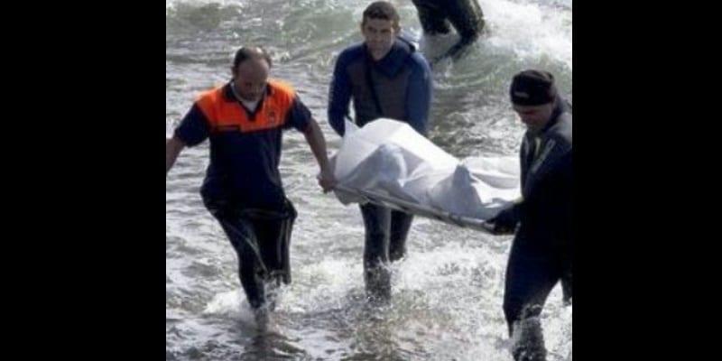 Photo de Immigration clandestine: Plusieurs Sénégalais meurent lors du chavirement d'une embarcation