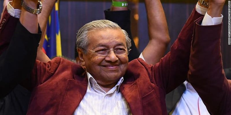 180510081426-mahathir-election-win-1-exlarge-169