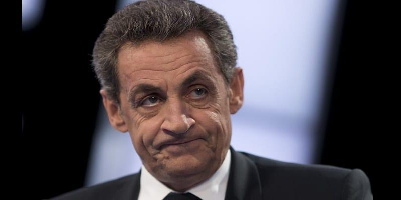Photo de France: Nicolas Sarkozy sera poursuivi dans une affaire de 3 millions d'Euros