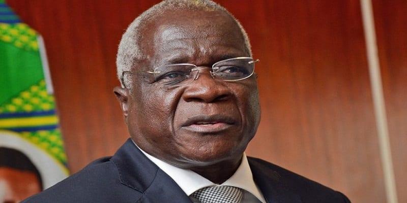 Photo de Mozambique: Le leader de l'opposition Afonso Dhlakama, est décédé