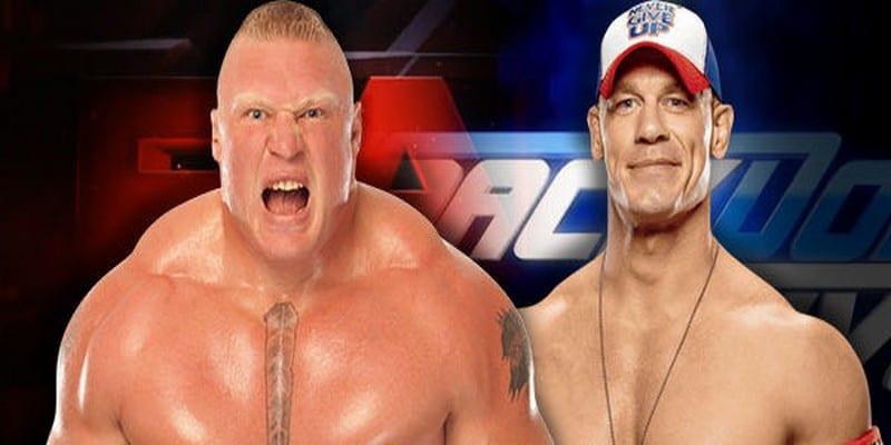 John-Cena-Brock-Lesnar-WWE-Returns-1-600×250