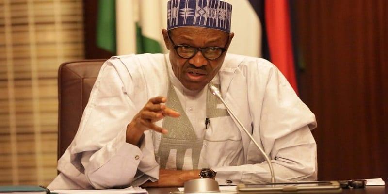 Photo de Nigeria: L'âge pour être candidat à des élections revu à la baisse