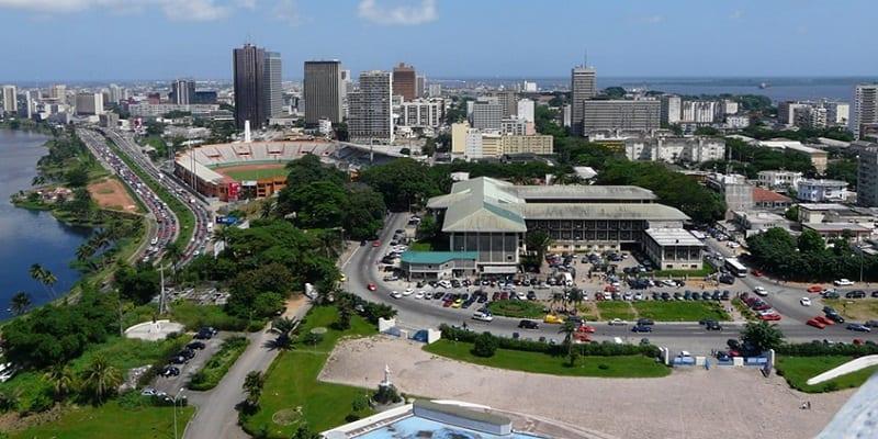 Photo de Cote d'Ivoire: Une fondation allemande pose les conditions de l'émergence