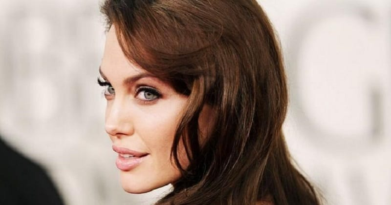 Photo de Révélation: La dermatologue d'Angelina Jolie dévoile le secret de sa belle peau