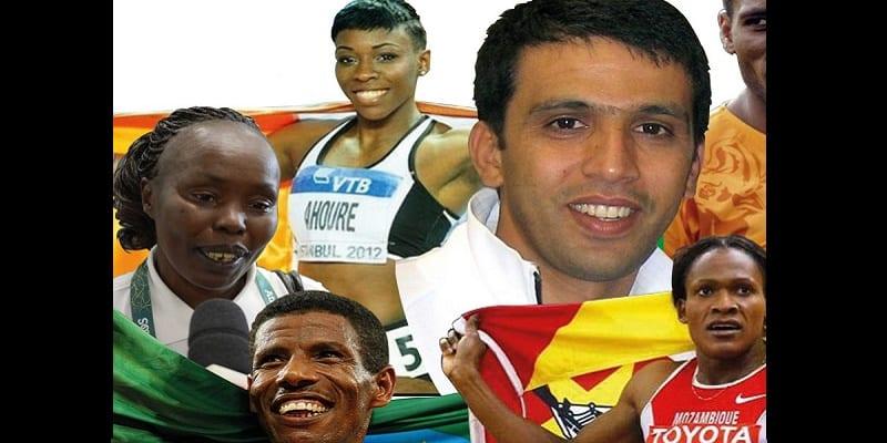 Photo de Jeux du Commonwealth: plus de 200 athlètes demandent l'asile en Australie