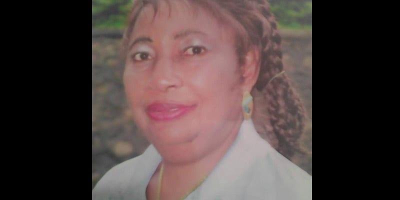 Photo de Cameroun : un nouvel enlèvement enregistré dans la zone anglophone