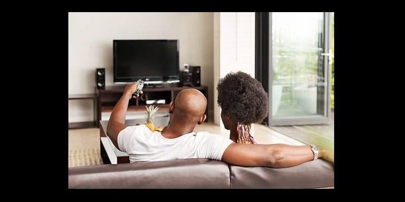 Photo de Relation: 5 raisons de ne pas comparer votre couple à ceux des séries