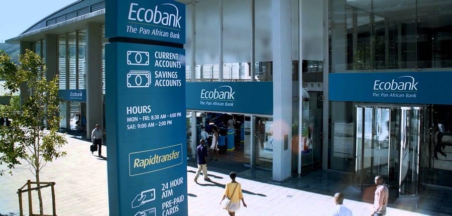 Photo de Sénégal/Retard de paiement des bourses : L'Etat et Ecobank s'accusent
