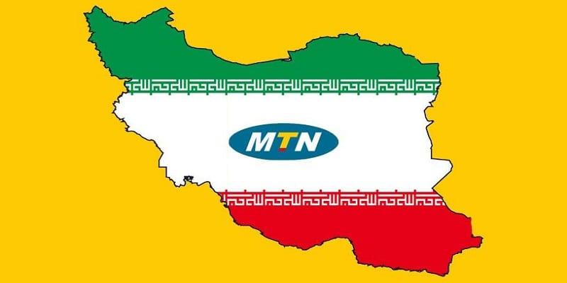-fs-MTN-Iran-2018.xl