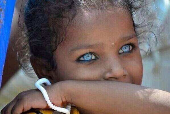 Photo de Inde-sexisme : Près de 300 000 fillettes meurent chaque année