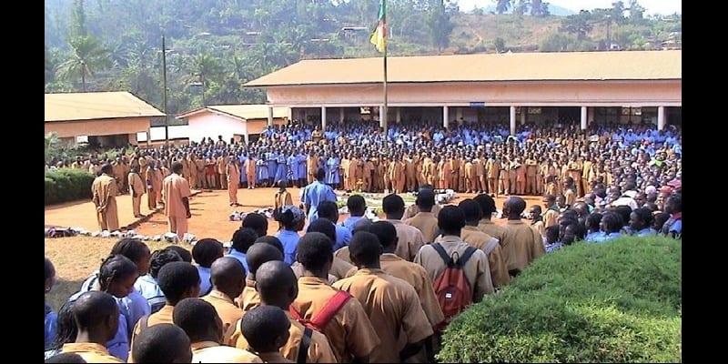 Photo de Côte d'Ivoire-Année blanche? une entente serait trouvée entre enseignants et l'État