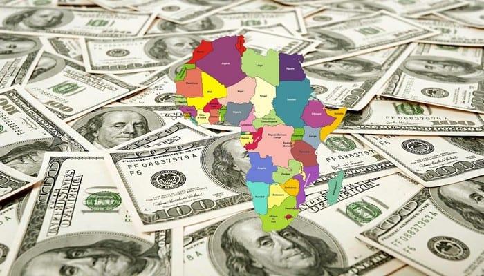 Photo de Economie: Classement des 10 pays les plus riches d'Afrique (BAD)