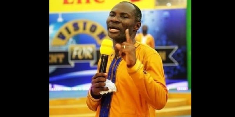 """Photo de """"Offrir une voiture à un pauvre est du gaspillage de ressources"""", dixit un pasteur ghanéen"""