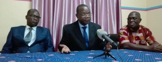 """Photo de Côte d'Ivoire: Le Parti Ivoirien des Travailleurs dit """"OUI"""" au parti unifié"""