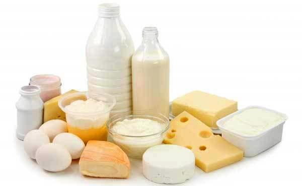 Photo de Santé : Voici quatre aliments qui provoquent les maux de tête