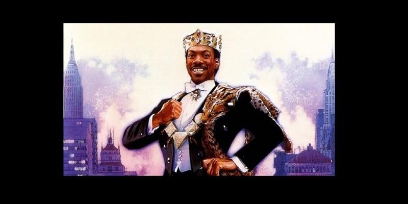 Photo de Quiz: Messieurs, quel type de prince êtes-vous?