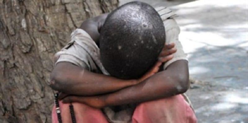 Photo de Sénégal : Un talibé battu à mort par son maître coranique