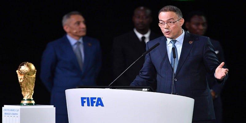 71bc387f6c40f94478af4f52135e68c9-coupe-du-monde-2030-le-maroc-annonce-qu-il-sera-candidat