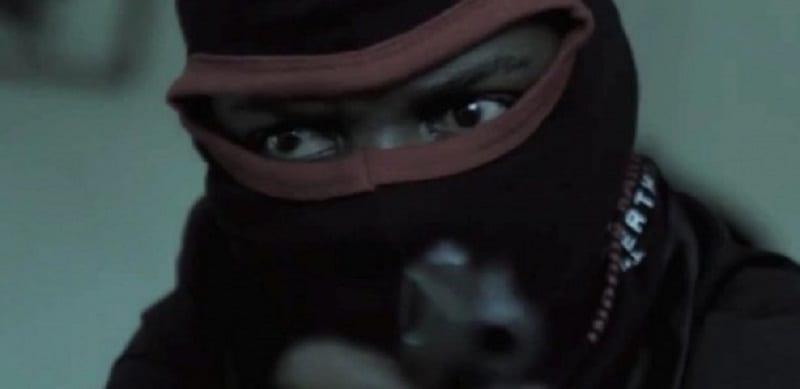 Photo de Sénégal : Braquage à main armée à Khombole, les assaillants emportent 3 millions FCFA