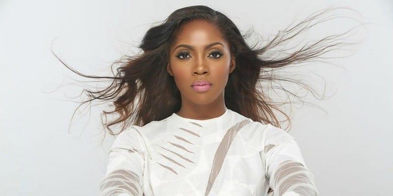 Photo de People: Top 6 des célébrités nigérianes divorcées (photos)