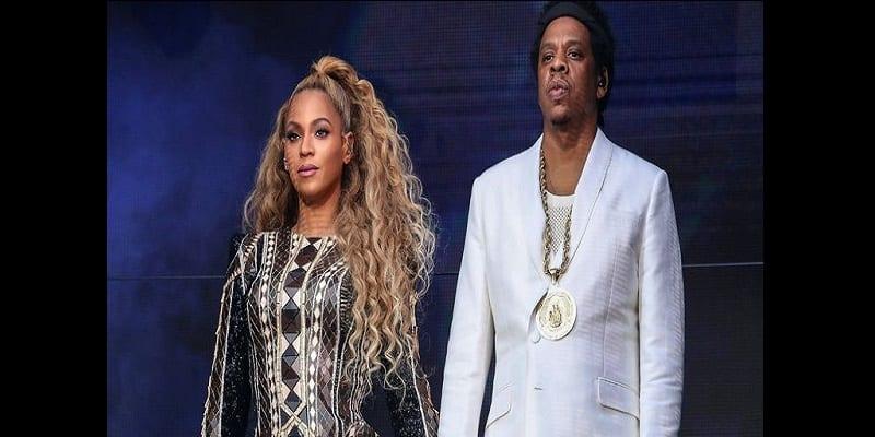 Photo de People: Beyoncé enceinte de son 4e enfant? Voici le détail qui alimente la rumeur (photos)