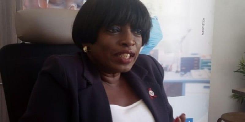 Photo de Côte d'Ivoire: 2500 pharmaciens opèrent dans le pays !