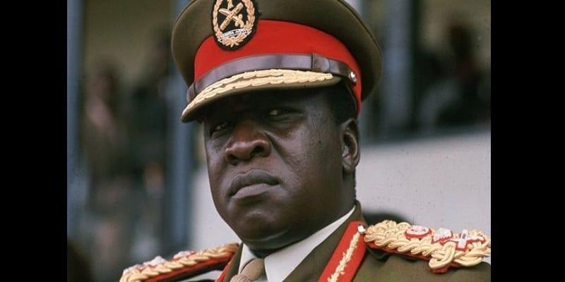 Photo de Ouganda: Le gouvernement va construire un «musée Idi Amin Dada» pour attirer les touristes