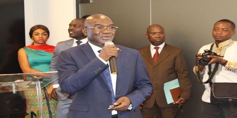 Photo de Côte d'Ivoire: La transformation de l'anacarde au centre du SIETTA 2018