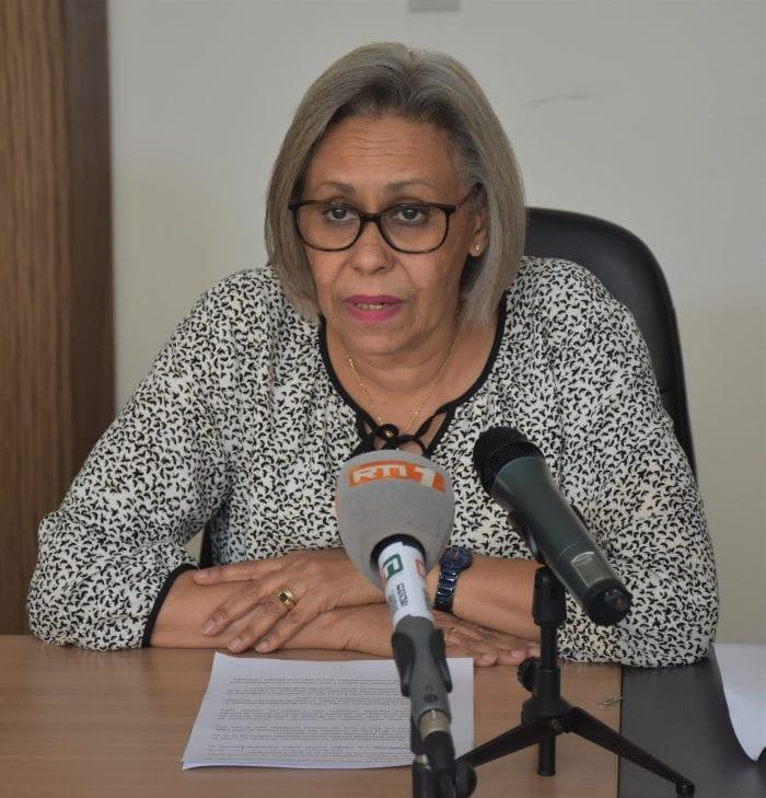Photo de Côte d'Ivoire/Limitation d'âge de véhicules : Le comité de suivie interpelle la population